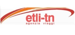 (Italiano) Etli TN