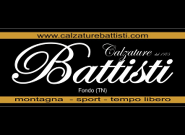 (Italiano) Calzature Battisti